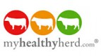 my-healthy-herd