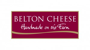Belton Cheese Logo Colour RGB HiRes