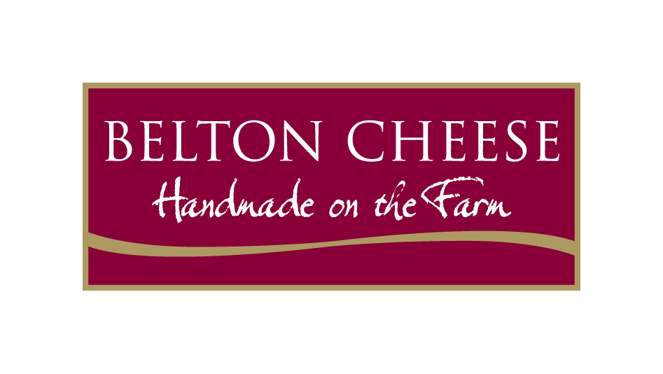 Belton-Cheese-Logo-Colour-RGB-HiRes