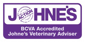 Action-Johnes-BCVA-Accredited-Logo