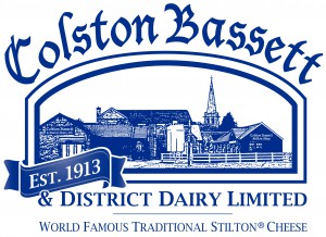 Colston Bassett Logo Hi Res