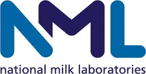 NML LOGO RGB 72dpi 878px wide