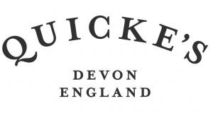 Quickes High Res Logo 2015