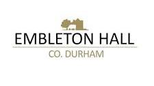embleton hall