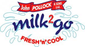 milk2gologo