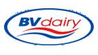 BV_Dairy