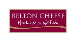 Belton Cheese Logo Colour RGB HiRes