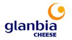 glanbia_cheese