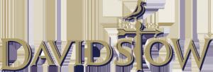davidstow-logo