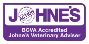 Action-Johnes-BCVA-Accredited-Logo