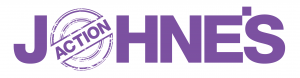 Action Johnes logo FINAL